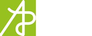 Logo Atelier di Pensieri