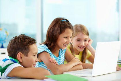 sostegno apprendimento online